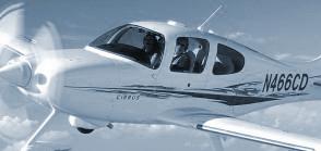 Dla lotników