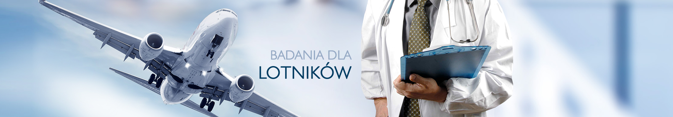 lotnikow