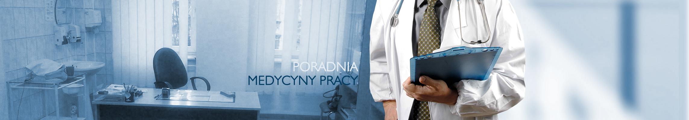 medycyny-pracy