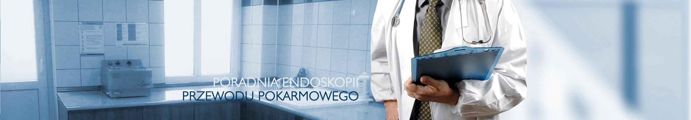 poradnia-endoskopii